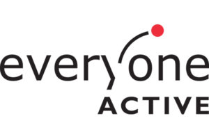 Logo - Everyone Active