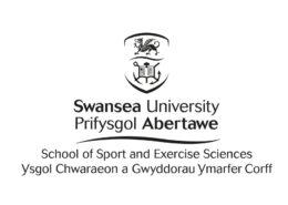 Swansea University School of Sport