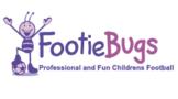 footiebugs