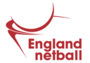Netball Development Officer