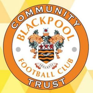Community Sports Officer