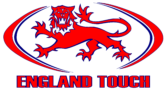 England Touch Rugby