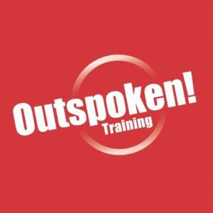 Outspoken Training