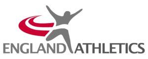 england athletics
