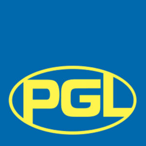 PGL Outdoor Activity Instructor