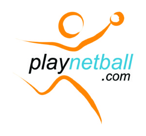 netball business development manager