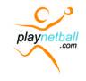 netball business development manager