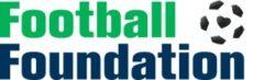 football foundation