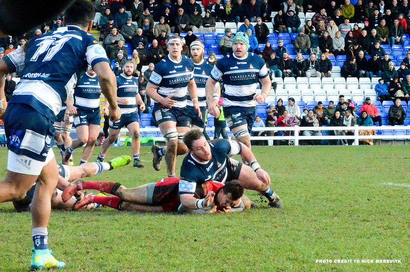 coventry rugby and scl