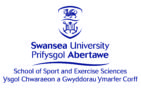 swansea university phd