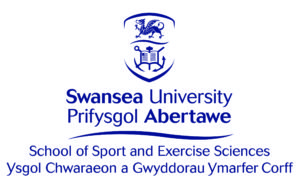 swansea university phd
