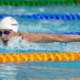 Image - £1.8 million award to develop materials, including Olympic athlete clothing